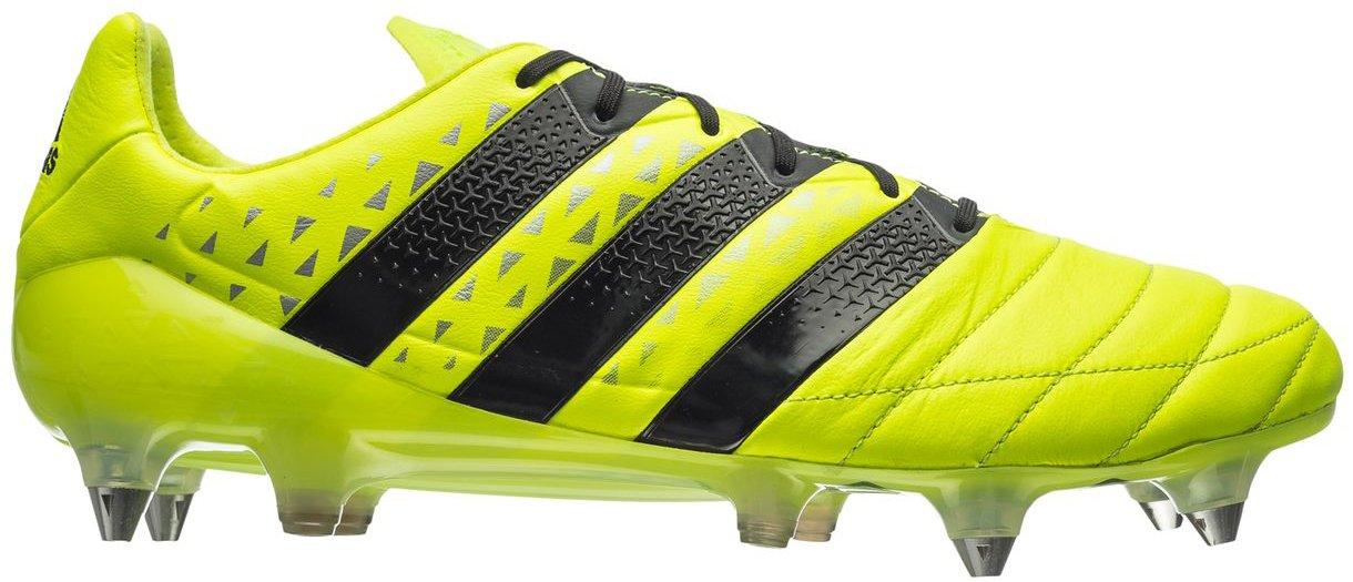 Kopačky adidas ACE 16.1 SG LEATHER