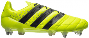 ACE 16.1 SG LEATHER