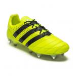 Kopačky adidas ACE 16.1 SG LEATHER – 2