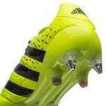 Kopačky adidas ACE 16.1 SG LEATHER – 4