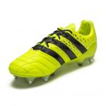 Kopačky adidas ACE 16.1 SG LEATHER – 5