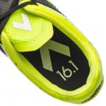 Kopačky adidas ACE 16.1 SG LEATHER – 6