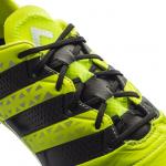 Kopačky adidas ACE 16.1 SG LEATHER – 7