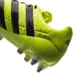 Kopačky adidas ACE 16.1 SG LEATHER – 9