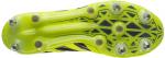 Kopačky adidas ACE 16.1 SG LEATHER – 10