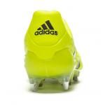 Kopačky adidas ACE 16.1 SG LEATHER – 11