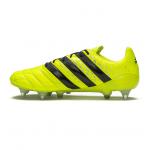 Kopačky adidas ACE 16.1 SG LEATHER – 12
