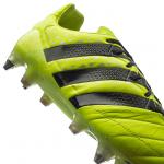 Kopačky adidas ACE 16.1 SG LEATHER – 13