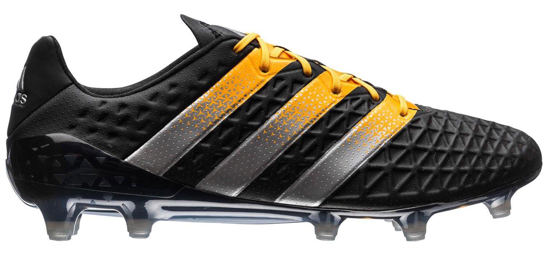 Kopačky adidas ACE 16.1 FG/AG