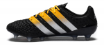 Kopačky adidas ACE 16.1 FG/AG – 3