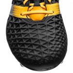 Kopačky adidas ACE 16.1 FG/AG – 7