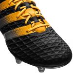 Kopačky adidas ACE 16.1 FG/AG – 12