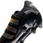 Kopačky adidas ACE 16.1 FG/AG – 13