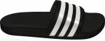Pantofle adidas adilette CF ultra