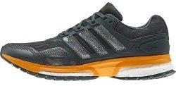 Běžecké boty adidas response 2 graphic m