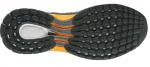 Běžecké boty adidas response 2 graphic m – 2