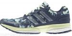 Běžecké boty adidas response 2 graphic w
