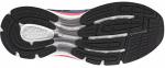 Běžecké boty adidas supernova glide 8 gfx w – 2