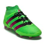 Kopačky adidas ACE 16.1 Primeknit FG – 4