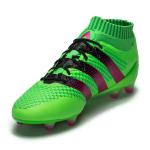 Kopačky adidas ACE 16.1 Primeknit FG – 5