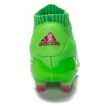 Kopačky adidas ACE 16.1 Primeknit FG – 6
