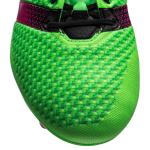 Kopačky adidas ACE 16.1 Primeknit FG – 7