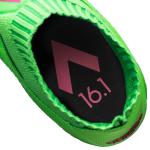 Kopačky adidas ACE 16.1 Primeknit FG – 8
