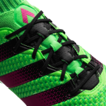 Kopačky adidas ACE 16.1 Primeknit FG – 9