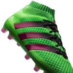 Kopačky adidas ACE 16.1 Primeknit FG – 11