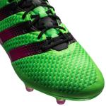 Kopačky adidas ACE 16.1 Primeknit FG – 12