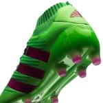 Kopačky adidas ACE 16.1 Primeknit FG – 13