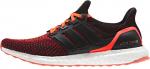 Běžecké boty adidas ULTRA BOOST m