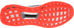 Běžecké boty adidas ULTRA BOOST m – 2