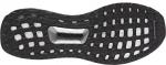 Běžecké boty adidas Ultra BOOST w – 2