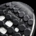 Běžecká obuv adidas Ultra Boost ATR – 4