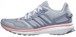 Běžecká obuv adidas Energy boost 3 – 1