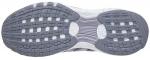 Běžecká obuv adidas Energy boost 3 – 2