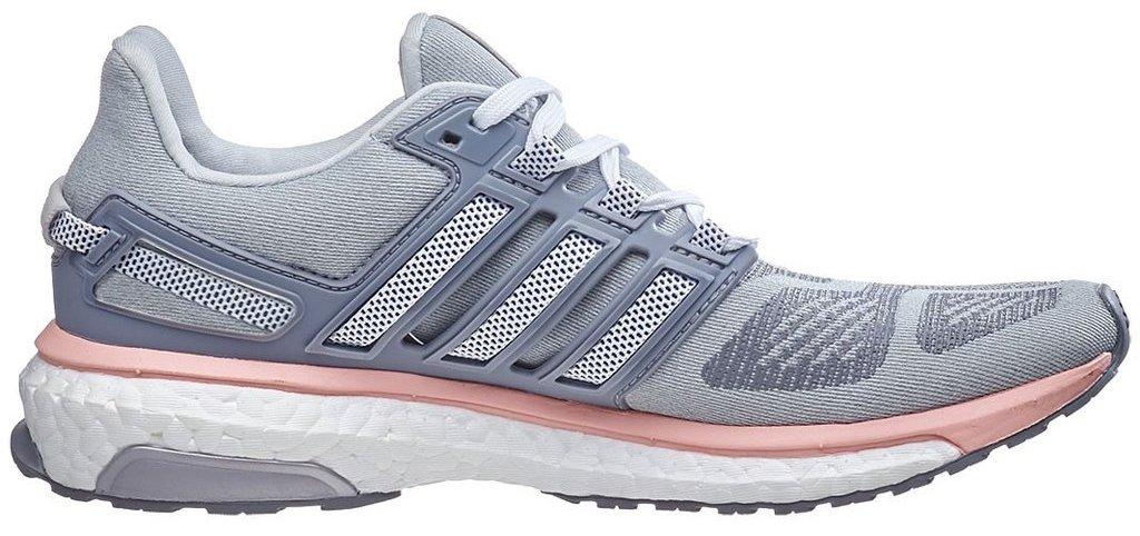 Běžecká obuv adidas Energy boost 3