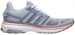 Běžecká obuv adidas Energy boost 3 – 3