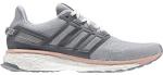 Běžecké boty adidas ENERGY BOOST 3 W