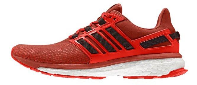 Běžecká obuv adidas Energy Boost ATR