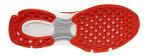 Běžecká obuv adidas Energy Boost ATR – 2