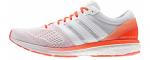 Běžecké boty adidas ADIZERO BOSTON 6 M