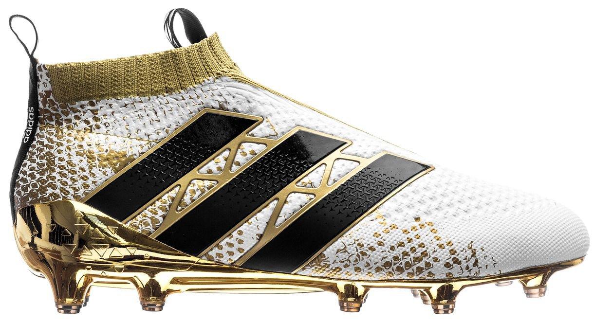 Kopačky adidas ACE 16+ PureControl FG