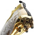 Kopačky adidas ACE 16+ PureControl FG – 2