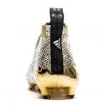 Kopačky adidas ACE 16+ PureControl FG – 3