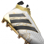 Kopačky adidas ACE 16+ PureControl FG – 5