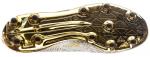 Kopačky adidas ACE 16+ PureControl FG – 6