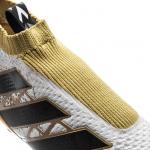 Kopačky adidas ACE 16+ PureControl FG – 7