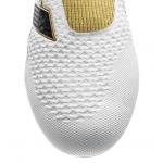 Kopačky adidas ACE 16+ PureControl FG – 9